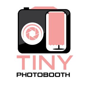 Tiny Agent Services